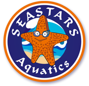 Seastars Aquatics | Making a Difference One Stroke at a Time